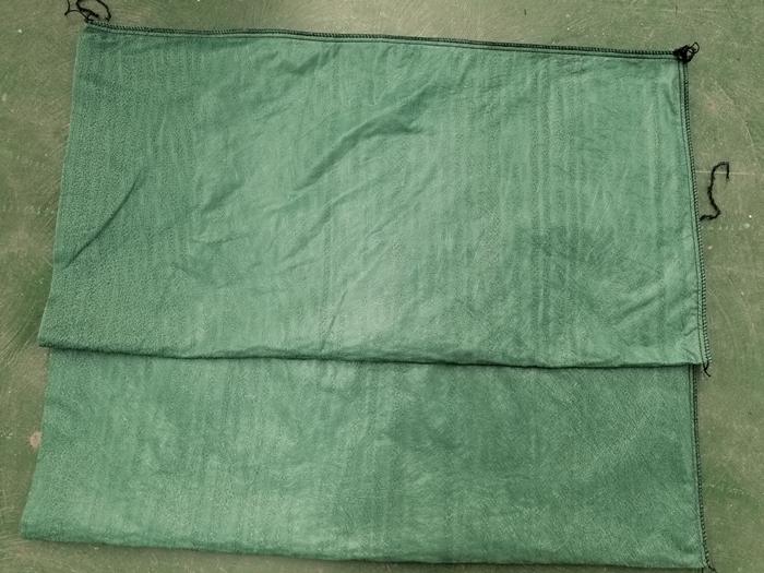 生态环保有纺土工袋